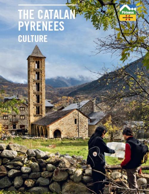 The Catalan Pyrenees Culture